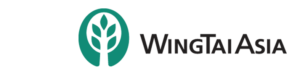 the-m-condo-developer-wingtai-logo-singapore