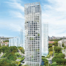 the-m-condo-developer-wingtai-Le-Nouvel-Ardmore-singapore
