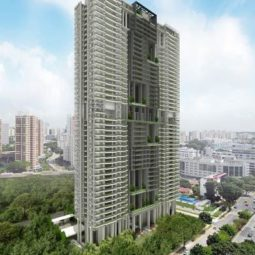 the-m-condo-middle-road-bugis-asentia-sky-singapore