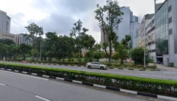 the-m-condo-middle-road-district-7-wingtai-singapore