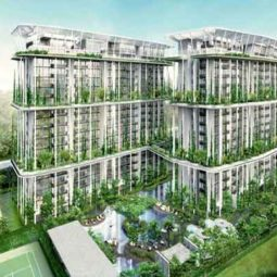 the-m-condo-middle-road-wingtai-the-tembusu-singapore