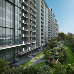 the-m-condo-near-bugis-mrt-garden-residences-singapore
