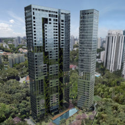 the-m-condo-near-bugis-nouvel-18-singapore