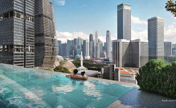 the-m-condo-wingtai-condo-Roof-Deck-Day-singapore