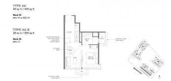 the-m-condo-floor-plan-1-bedroom-a6