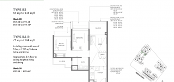 the-m-condo-floor-plan-2-bedroom-b3