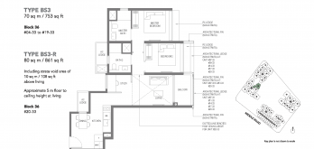 the-m-condo-floor-plan-2-bedroom-study-bs3